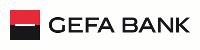 GEFA Bank Festgeld
