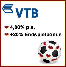 vtb-fussball-festgeld
