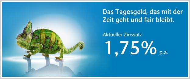 Barclays_Tagesgeld