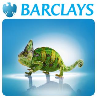Barclays Bestandskunden