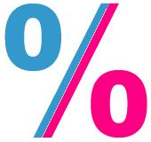 Tagesgeld-Angebote Juli 2014