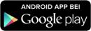 Google Store Play