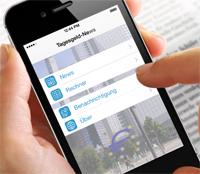 Tagesgeld-News.de App