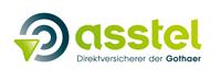 Asstel