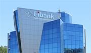 Fibank Festgeld