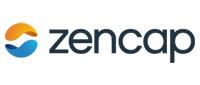 Zencap