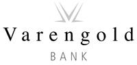Varengold Bank
