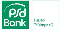 PSD Bank Hessen-Thüringen
