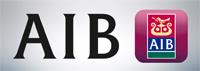 AIB - Allied Irish Banks