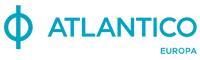 ATLANTICO Europa Logo