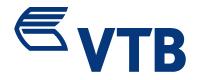 VTB Direktbank