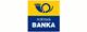 Postova banka Logo