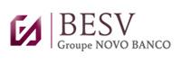 BESV-Festgeld jetzt auch für Anleger in Deutschland über WeltSparen möglich