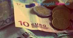 Festgeld bei Banken im Ausland