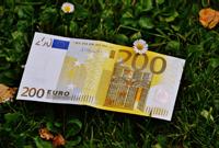 Zinsangebote im Februar 2018