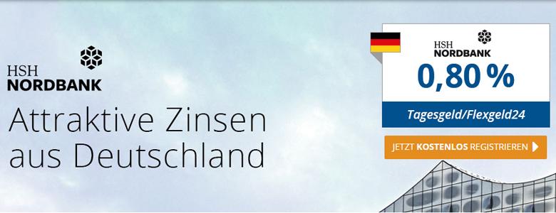 empfehlung_tagesgeld_hsh-nordbank-zinspilot